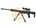 Gunpower Air Rifle Texan .308 (7.62 mm)