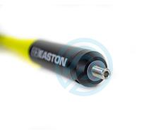 Easton Stabilizer Short Contour CS
