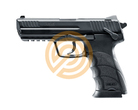 Umarex Heckler&Koch Airsoft HK45 GBB Full Replica