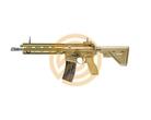 Umarex Heckler&Koch Airsoft HK416 A5 GBB Ral 8000