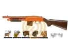 Umarex NXG Airsoft Spring Kit Trophy Hunter