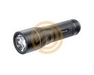 Umarex Walther Flashlight Pro GL1500r