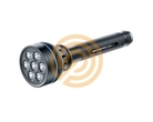 Umarex Walther Flashlight Pro XL8000r