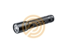 Umarex Walther Flashlight Pro PL55r