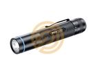 Umarex Walther Flashlight Pro SL66r