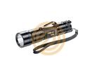 Umarex Walther Flashlight TGS 20