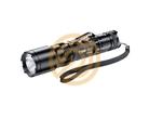 Umarex Walther Flashlight TGS 40