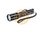 Umarex Walther Flashlight TGS 60