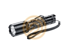 Umarex Walther Flashlight TGS 60r
