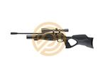 Umarex Walther Airgun Rotex RM8 Varmint