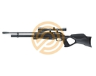 Umarex Walther Airgun MaximaThor Varmint