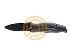 Umarex Walther Knife TFK 3