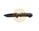 Umarex Walther Knife BTK 2