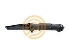 Umarex Walther Knife BTK 2 Tanto
