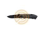 Umarex Walther Knife MTK 2