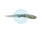 Umarex Elite Force Knife EF145