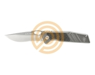 Umarex Elite Force Knife EF146