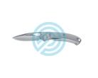 Umarex Elite Force Knife EF147