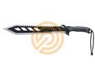 Umarex Elite Force Knife EF712