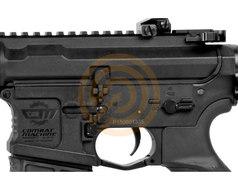 G&G AEG Rifle CM16 Predator