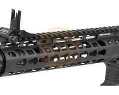 "G&G AEG Rifle CM16 Wild Hog 9"""