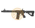 "G&G AEG Rifle CM16 Wild Hog 12"""