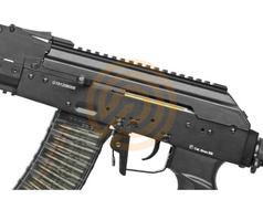 G&G AEG Rifle CQB RK74