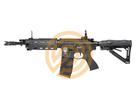 G&G AEG Rifle GR4 G26 BP