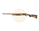 ATA Arms Semi-Automatic Shotgun Venza