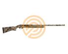 ATA Arms Semi-Automatic Shotgun Neo