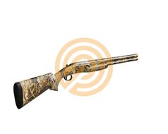 ATA Arms SP Rifle