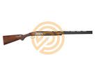 Fausti Hunting Rifle Class Barrel 76