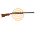 Fausti Hunting Rifle Class SLX Barrel 71