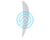 """Ozark Feathers Parabolic 3"""""""
