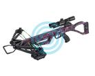 Hori-Zone Crossbow EVO-XLT