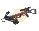 Hori-Zone Crossbow EVO-XLT