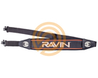 Ravin Shoulder Sling