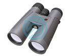 Leupold Binocular BX-2