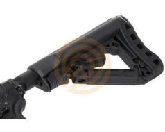 "G&G AEG Rifle GC16 Wild Hog 9"""