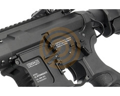 "G&G AEG Rifle GC16 Wild Hog 12"""