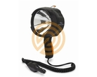 Cyclops Halogen Spotlight 1400 Lumen 12V DC