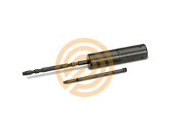 SSI Sight-Rite Laser Bore Sighter