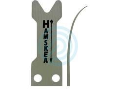 Hamskea Launcher Blades