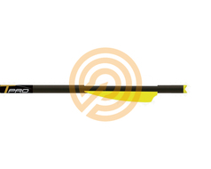 Gold Tip Bolts Swift Pro 22""