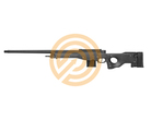 G&G Airsoft Rifle G960 SV Spring Bolt ActionSniper