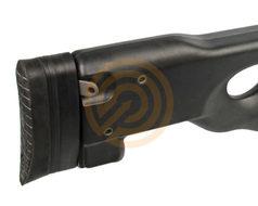G&G Airsoft Rifle G960 SV Spring Bolt ActionSniper