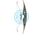 Kaiser Fieldbow One Piece Kyrenia