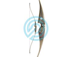 Kaiser Longbow Hybrid Corvin