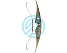 Kaiser Fieldbow One Piece Alcazar