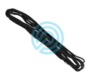 Shocq Bowstring B50 Traditional Black